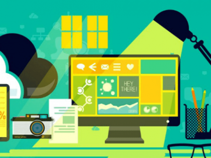 Designing E-commerce websites in 2016: Things to know