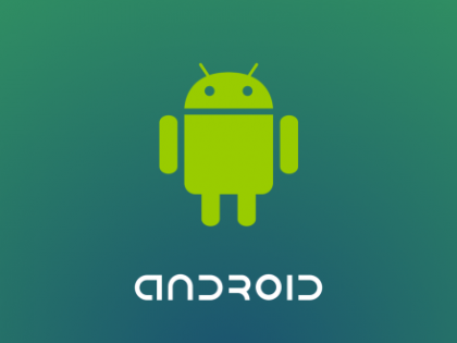 Some important facts about Android antivirus applications