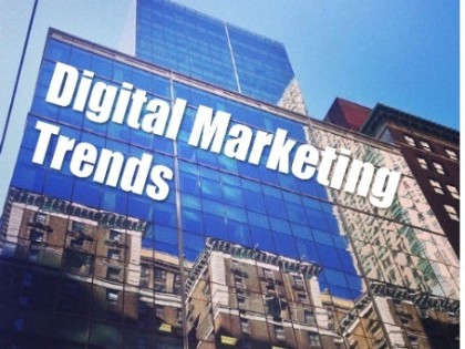 6 Must-Know Online Marketing Trends Of 2016