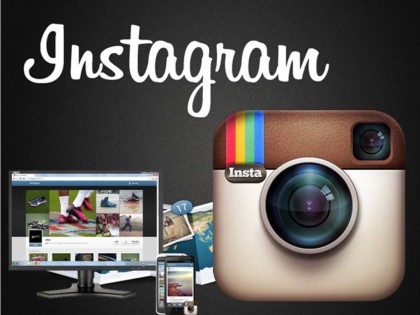 5 Awesome Tips for Getting More Instagram Followers