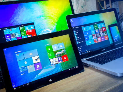 Why Windows 10 is Still the Most Secure Version of Windows